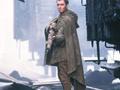 《兵临城下》苏军士兵徒手冲锋,真实的苏军真会这样打仗?