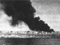 9月26日德军在斯大林格勒取得胜利,但德军不再那样目中无人
