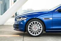 运动不输3系豪华不输奔驰,尺寸更大和CC一个价,起步就是2.0T