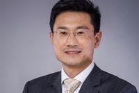泰达宏利基金总经理刘建:在挑战与机遇中踏浪而歌