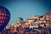 土耳其再现汇率危机缘何起?