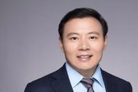 任泽平:现在A股很便宜 最好的机会就在中国