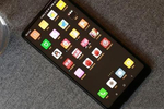 极好的手机壁纸,适合iphonex,一加6,小米8刘海屏图片