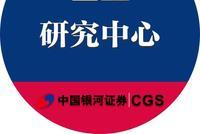 银河证券:科创板受理72家企业 公募筹备79科创板基金