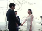 视频:贾静雯夫妇整晚亲不停 欧弟难得开嗓献唱《家后》