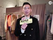 大家说   李宁时尚产品线总经理:从今年开始更多的走向国际市场