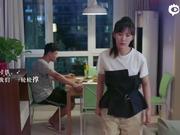 """视频:《青春斗》曝主题曲MV 郑爽领衔演绎""""斗系青春"""""""