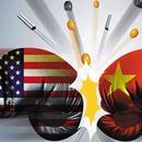 外交部談中美經貿摩擦:美方若任性 中方將亮劍