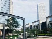 北京公积金贷款从120万骤降至40万 年轻人:买房梦碎