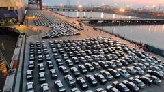 媒体:汽车进口关税作为营销噱头尚可 认真你就输了