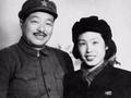 毛主席手下最能打的五员虎将,林彪只排到第二,第一实至名归
