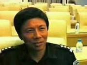 捉谣记|民警发布昆山案视频被开除?张冠李戴的谣言!