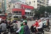 春节见闻:为什么越南很难取代中国制造业?