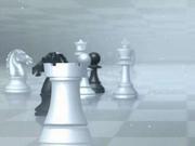 余爱斌:去杠杆进程是影响A股最根本和决定性的因素