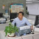 首次披露 西安秦嶺辦副主任王聰林被留置