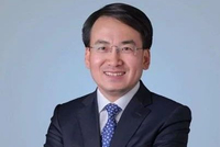 前海开源王宏远:中国A股与中国足球的黄金十年已启动