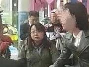 奔驰维权女车主被指卷入一起千万债务纠纷 回应:假的