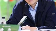 徐忠又开怼:最近关于中国经济讨论存在一个明显误区