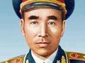抗美援朝战争,为何林彪拒绝主席的任命