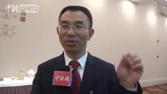 全国人大代表苟兴龙:教师待遇不应低于公务员