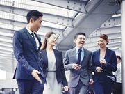 山东省委书记:企业家没笑脸 说明政府政策没有用