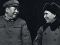 71年,警卫员无意中听到林彪说一句话,后来:原来他曾这样想