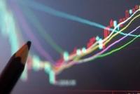 科技股带动创业板大涨 关注两会政策行情