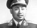 """邓小平预言哪一位""""虎将""""要让广西军阀""""没得混""""了?"""