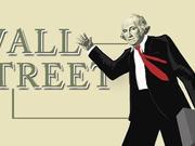 达利欧新作详解债务危机:下一场衰退近了?