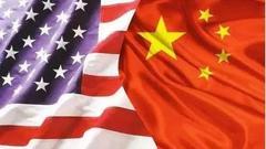 侠客岛:中方就中美经贸磋商发表声明 这三点很重要