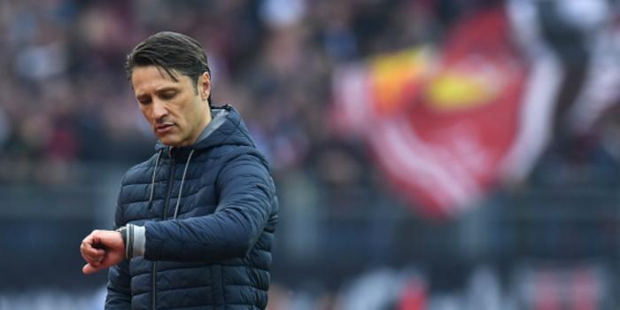 格纳布里诡异进球 莱博尔德失点 纽伦堡1-1逼平拜仁慕尼黑