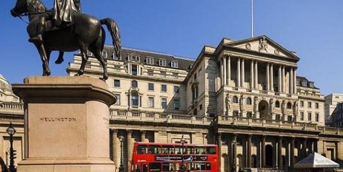 3d多彩网_英国财相哈蒙德:脱欧问题或吓退英国央行行长候选人