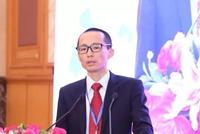池腾辉:不忘初心砥砺前行  坚持金融服务实体经济