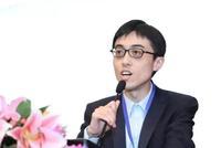 千象资产陈斌:科研驱动投资 量化发现价值
