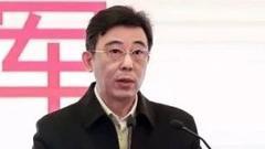 陈少军:加大直接融资 鼓励各类私募基金集聚区建设