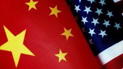 美国加征1000亿美元关税 欧洲舆论:正在危及全球化