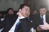 王健林甩卖万达百货多少钱?苏宁耗资不超80亿元