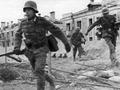 斯大林格勒战役苏德战损是多少?如果换成日军,会出现怎样的结果