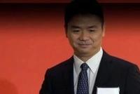 美国检方决定不起诉刘强东 但依旧可能面临民事赔偿
