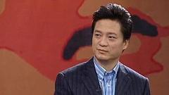 崔永元复仇记:明星导演作家都得听法律的