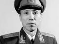 程世才的生平如何?林彪一样23岁当军长,建国后仅授中将