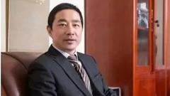 民生加银总经理吴剑飞卸任 年内22家公募总经理变更