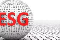 中证指数公司ESG报告:6成机构称可降风险 4成称助于产生α