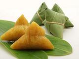 素食养生:端午节如何健康吃粽子