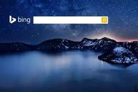 微软搜索引擎崩溃 回应:因百度流量冲向必应导致