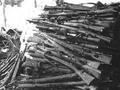 罗科索夫斯基对被包的德军没有大屠杀,这样苏军会从中受益更大