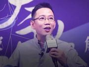 吴晓波答创业者50问:看好宠物殡葬 情怀创业必死
