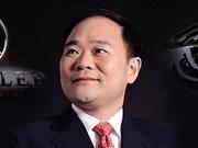 传李书福减持戴姆勒吉利汽车公开否认 谁在说谎?