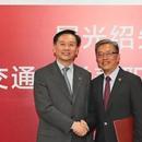 当了9年上海市委常委的他 再有新头衔