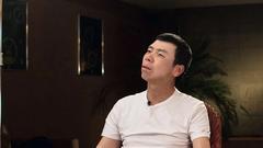 霍尔果斯大撤退:冯小刚、徐静蕾、赵薇领衔主演